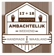 logo-ambachtelijk-weekend